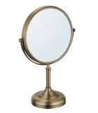 Зеркало косметическое Fixsen Antik FX-61121A