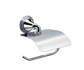 Держатель туалетной бумаги Fixsen Best FX-71610