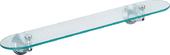 Полка стеклянная Fixsen Best FX-71603