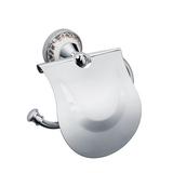 Держатель туалетной бумаги Fixsen Bogema FX-78510