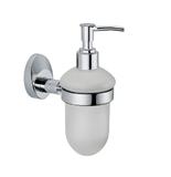 Дозатор для жидкого мыла Fixsen Europa FX-21812