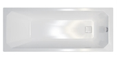 Акриловая ванна Тритон Александрия 160х75