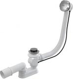 Акриловая ванна Тритон Скарлет 167х96 L