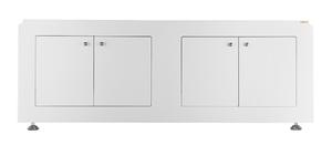 Экран под ванну Vod-ok Олимп 150