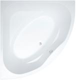 Акриловая ванна Aquanet Vista 150х150