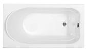 Акриловая ванна Aquanet West 130х70