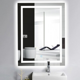 Гидромассажная ванна Vannesa Massage Алари 168х120 R