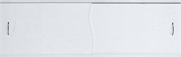 Экран под ванну Alavann Премьер 150