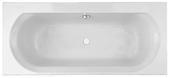 Акриловая ванна Jacob Delafon Elise 170х75