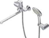 Смеситель для ванны Jacob Delafon July E16031-4-CP