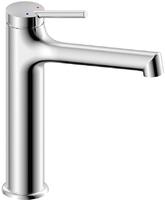 Смеситель для ванны термостатический Lemark Thermo LM7732C