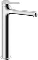 Смеситель для ванны термостатический Lemark Thermo LM7734C