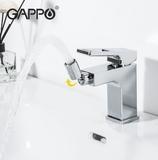 Смеситель для биде Gappo G5018