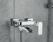 Смеситель для ванны Gappo G3248-8