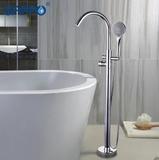 Смеситель для ванны Gappo G3098