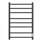 Душевая стойка Gappo G2467