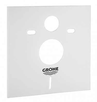 Шумоизоляционная панель Grohe 37131000