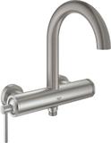 Смеситель для ванны Grohe Atrio New 32652DC3