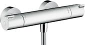 Смеситель для душа Hansgrohe Ecostat 1001 CL ВМ 13211000