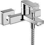 Смеситель для ванны Hansgrohe Vernis Shape 71453000