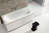 Смеситель для ванны Stworki Дублин HFDB10000