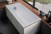 Смеситель для ванны Stworki Хельсинки HFHS10030