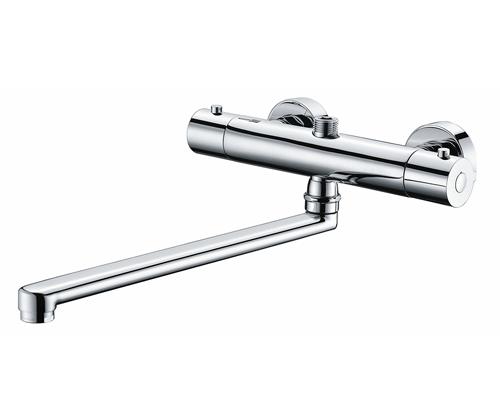 Смеситель для ванны Wasserkraft Berkel 4822L