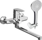 Смеситель для ванны AM.PM Gem F90A95000