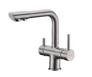 Смеситель для кухни Wasserkraft A8027