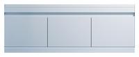 Экран под ванну Alavann Soft 150