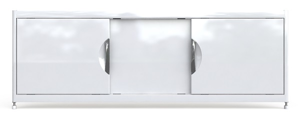 Экран под ванну Emmy Малибу 150