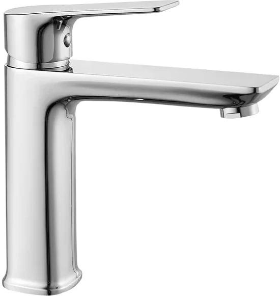 Смеситель для ванны Rossinka B35-31