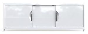 Экран под ванну Emmy Малибу 160