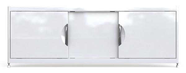 Экран под ванну Emmy Малибу 170