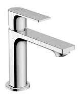 Смеситель для ванны Rossinka Y40-35