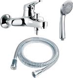 Смеситель для ванны Kaiser County 55022