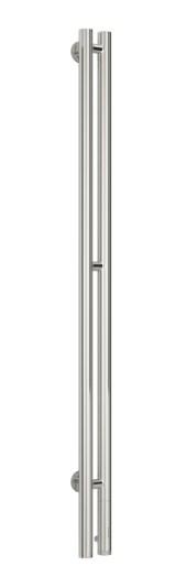 Полотенцесушитель электрический Сунержа Нюанс 1200