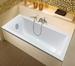 Мраморная ванна Marmo Bagno Ницца 190x90