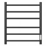 Смеситель для ванны Gappo G3283-8