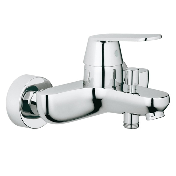 Смеситель для ванны Grohe Eurosmart Cosmopolitan 32831000