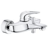 Смеситель для ванны Grohe Eurostyle New 33591003