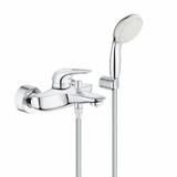Смеситель для ванны Grohe Eurostyle 3359230A