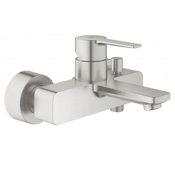 Смеситель для ванны Grohe Lineare 33849DC1