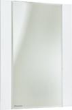 Зеркало Bellezza Лоренцо 60