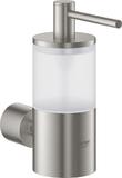 Дозатор для жидкого мыла Grohe Atrio 40304DC3