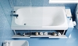 Экран под ванну Alavann Soft 170