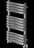 Полотенцесушитель водяной Terminus Рид П13 500х1000