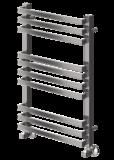 Полотенцесушитель водяной Terminus Рид П10 500х800