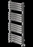 Полотенцесушитель водяной Terminus Рид П16 500х1200