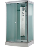 Душевая кабина Timo Comfort T-8815 Clean Glass